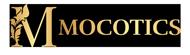 MOCOTICS – SHOP mỹ phẩm tự nhiên nguyên chất